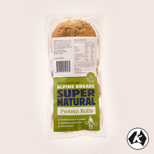 super-natural-protein-rolls