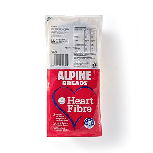 alpine-breads-heart-fibre