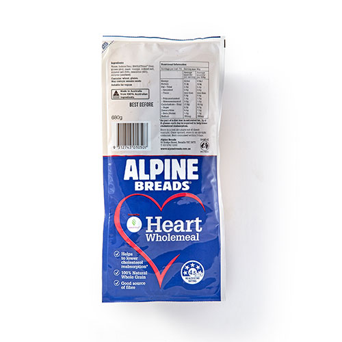 alpine-breads-heart-wholemeal