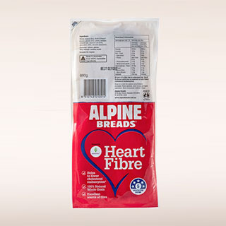 heart-fibre-site (1)