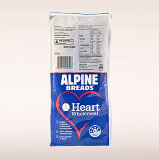heart-wholemeal-site (1)